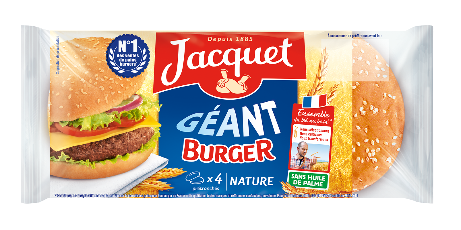 ../Pain Géant burger nature